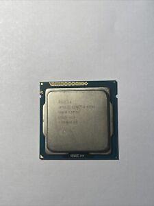 Intel Core i7-3770S 3.1GHz Quad-Core Processor