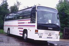 Cambus D458EEG Bus Photo