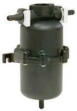 Jabsco Accumulator Tank w/ Membrane - 0.6 Litre (Boat/Marine/Sailing) 30573-0003