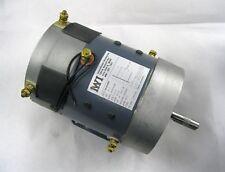 5BC48JB899  NEW MOTOR      CARRIER 54-00517-00 2 Speed