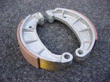 Bremsbacke 2 Stück   Simson Ersatzteile DDR  S345192