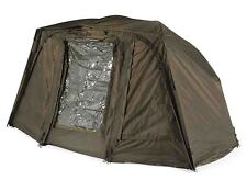 """Chub Outkast 60"""" Brolly Complete System Carp Coarse Fishing Bivvy Shelter SALE"""