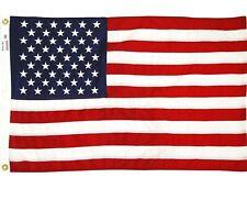 New listing Super Tough Brand 4ft x 6ft Nylon Us Flag