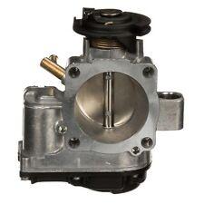 Fuel Injection Throttle Body Assembly AUTOZONE/SIEMENS 408237111004Z
