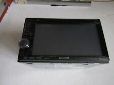Kenwood DNX5120 6.1 inch Car DVD Player