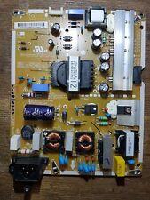 Power supply board from LG 49LF5900 EAX66230701 (1.8)