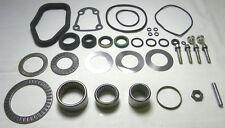 WSM  Johnson / Evinrude 50-75 Hp Lower Unit Bearing & Seal Kit 447-104