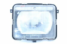 BMW K 100 RT LT RS     Scheinwerfer Lampe vorne head light  225