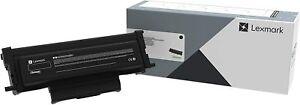 Cartuccia Toner  Lexmark B222000 per stampante MB2236, B2236, Per 1200 pagine