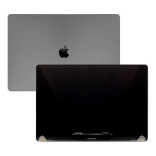 SCHERMO MONITOR LCD COMPLETO ASSEMBLY SCREEN MACBOOK PRO 13 A1708 