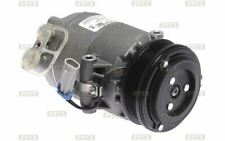 BOLK Kompressor 12V für OPEL ASTRA ZAFIRA BOL-C031145 - Mister Auto Autoteile