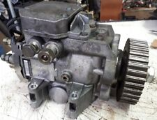Audi A4 B6 B7 A6 C5 2.5 TDi V6 AKE Diesel Engine Fuel Injection Pump 059130106L
