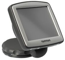 TOMTOM ONE USA & NORTH AMERICA MAPS GPS SAT NAV GOOD CONDITION US MAPS