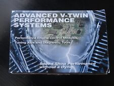 Partial Kit *** Daytona Twin Tec - Model 1005 Internal Ignition - 2101-0242