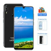 "OUKITEL C16 Pro Smartphone 3GB RAM 32GB ROM 5.71"" Cellphone Quad Core 2600mAh"