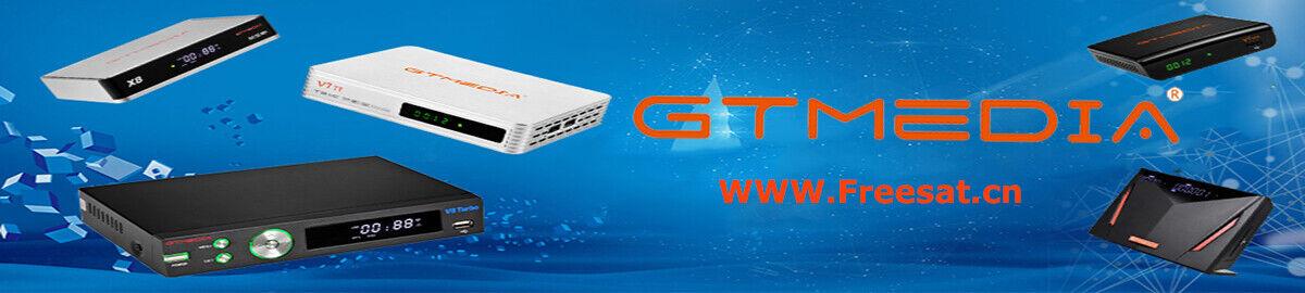 GTMedia-Direct