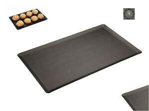 Masterclass Gastronorm Containers Traym Professional Baking Tin Non 53 x 33 Pfoa