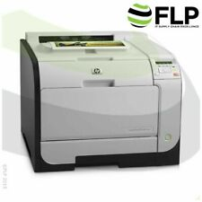 BRAND NEW OEM Boxed HP LaserJet LJ PRO 400 Colour Printer M451dn CE957A
