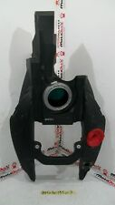 Serbatoio Fuel Tank Cover Fairing Bmw F 700 F 800 GS 12 17