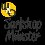 Surfshop Münster