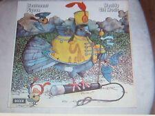 Lieutenant Pigeon - Mouldy Old Music