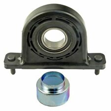 Drive Shaft Center Support Bearing AUTOZONE/ DURALAST-BEARING&SEALS (BTECH)