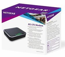 Fachhändler: Netgear LB2120-100EUS 4G LTE Modem