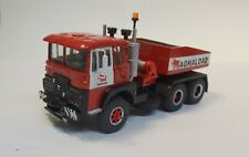 """- """"Magnaload"""" -  FTF   - Code 3 - Truck - Lorry - 1:50"""