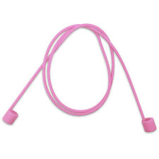 Anti Lost Earphone Loop Strap String Headset Rope for Apple Air Pod Bluetooth