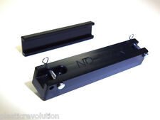 NO-M.A.R® AR15 AR10 308 & 223 Upper Receiver Vise Block Gunsmith Barrel Nut Tool