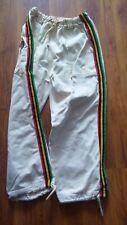 Pantalon Dready Jamaica vintage trousers