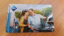 20 € Aral Supercard Tankgutschein TankkarteGuthaben Gutschein