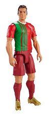 FC Elite Footballer Cristiano Ronaldo 12 Inch Action Figure