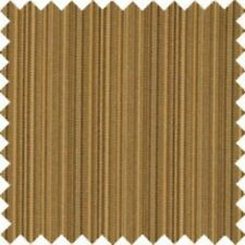 Outdura® Debut Coffee 101D Outdoor Furniture Fabric by Yardage