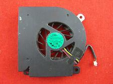 Clevo Hyrican Fan Cooling Fan AB7505HX-HB3 0.25A DC5V #KZ-3149