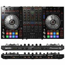 Pioneer DJ / DDJ-SX3  *DJ CONTROLLER FOR SERATO (DDJSX3)* NEW