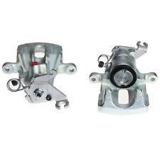 VOLVO S40 & V40 (2000-2004) RIGHT REAR BRAKE CALIPER (WITH SPRING) BCA3041B1