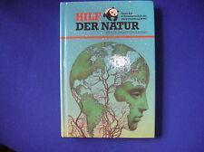 Hilf der Natur  Was du selbst tun kannst WWF Schirmherrschaft Buch 3887030087