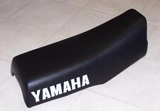 YAMAHA IT175 replacement seat cover 1982 - 1983