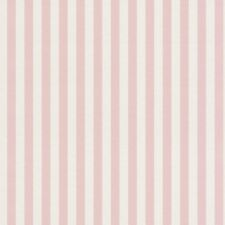 Rasch Textil Tapete Kollektion Strictly Stripes VI 289045