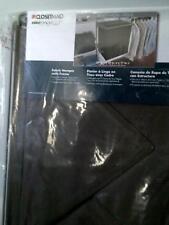 Closetmaid Fabric Hamper w/Frame - New!