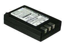 Batería De Alta Calidad Para Fujifilm Finepix s200fs Premium Celular