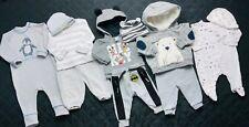 BabyKleidung PaketGr.62/68 junge/Mädchen Bekleidung Marken C&A,Kanz,Disney,