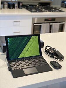 Acer Switch 5, 12in Touchscreen, 2-in-1, i5-7200U, 8GB RAM, 256GB SSD, Win10