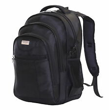 Karabar 40 Litre Large Laptop Tablet School Student Work Backpack Rucksack Bag