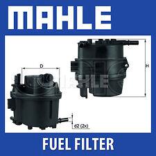 MAHLE Filtro Carburante-kl779 (KL 779) - parte originale