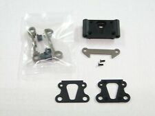 NEW TLR LOSI 22 5.0 DC BUGGY Hinge Pin Mounts LC15