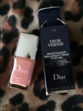 Dior Nail Varnish - Majestic 244