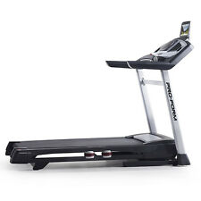 ProForm Power 995i Incline Folding Fitness and Exercise Treadmill for Home Gym
