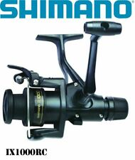 Shimano IX1000RC fishing spinning reel. New